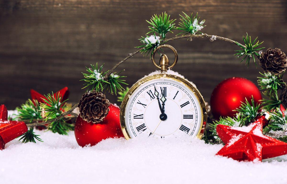 Нова година в Скопие - 3 нощувки със закуски и вечери, вкл. празнична новогодишна вечеря с неограничена консумация на безалкохолни и алкохолни напитки