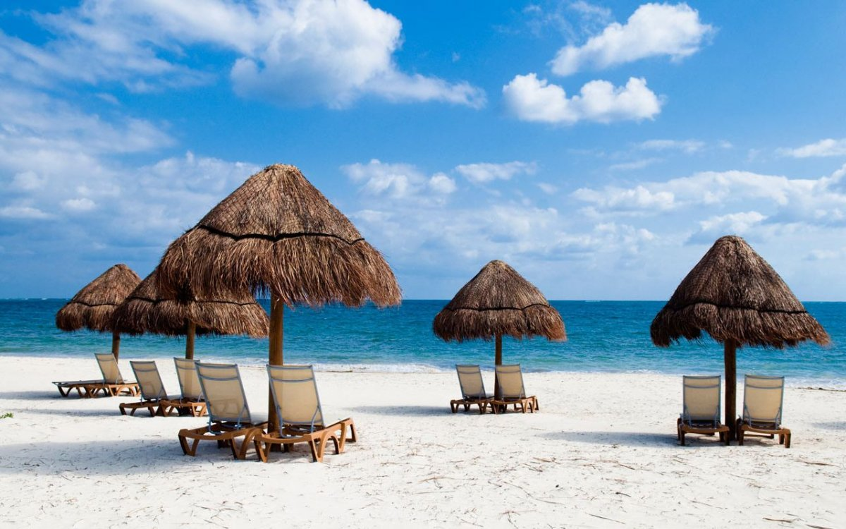 Почивка на о-в Куба, Варадеро - хотел Melia Marina Varadero *****