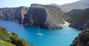 ЗЛАТНА ИТАЛИЯ: Почивка на остров Сардиния