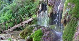 Екскурзия до Крушунски водопади и Ловеч