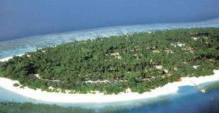 """Почивка на Малдивите - хотел """"Royal Island Resort & Spa"""" ****"""