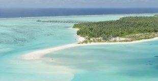"""Почивка на Малдивите - хотел """"Sun Island Resort&Spa"""" ****"""