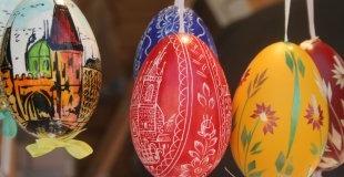 Великден в Кападокия (6 нощувки)