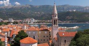 Септемврийски празници в Дубровник, Будва и Котор