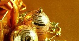 """Коледа в Охрид - хотелски комплекс """"Метропол-Белвю"""" ****, 3 нощувки със закуски и вечери, вкл. празнична вечеря с богато меню, музика на живо и неограничена консумация на бяло и червено вино, ракия, вода - екскурзия с автобус"""