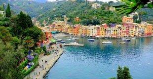 Великден - Шедьоврите на Италия