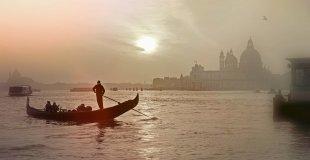 Великден - Венеция отблизо