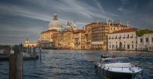 Майски празници в Италия