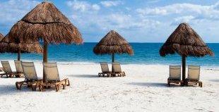 "Почивка на о-в Куба, Варадеро - хотел ""Melia Marina Varadero"" *****"