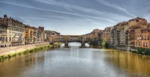 Най-доброто от Италия - > Милано – Генуа – Пиза – Флоренция  – Сиена – Орвието – Рим, със самолет, на български език! Отстъпки за ранни записвания!