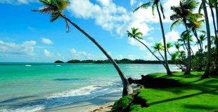 """Почивка на о-в Шри Ланка - хотел """"Jetwing Sea"""" ****"""