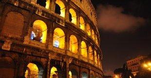 Септемврийски празници в Италия