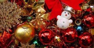 """Нова година в Охрид - хотел """"Метропол"""" ****- 4 нощувки, 4 закуски и 4 вечери, вкл. две празнични вечери с НЕОГРАНИЧЕНА консумация на бяло и червено вино и ракия! - екскурзия с автобус"""