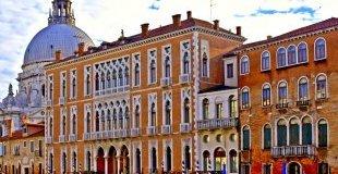 Италиански сън -  Венеция - Верона - Басано дел Грапа