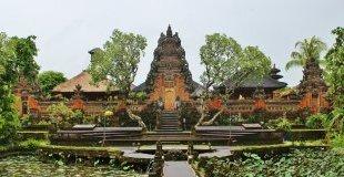 Бали - екскурзия до мечтания остров
