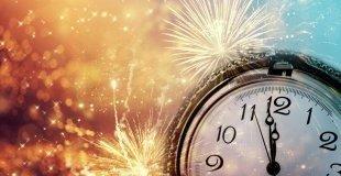 "Нова година в Александруполис - хотел ""Ramada Plaza Thraki"" 5*"