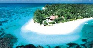 """Почивка на Сейшелите - хотел """"АVANI Seychelles Barbarons Resort & Spa"""" ****"""