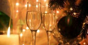 """Нова година в Охрид - хотел """"Силекс"""" ****- 3 нощувки, 3 закуски и 3 вечери, вкл. празнична новогодишна вечеря с богато меню и музика на живо - екскурзия с автобус"""