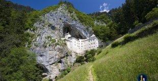 Майски празници в Словения