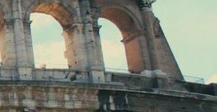 Великден - Чудесата на Италия