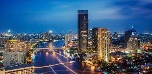 Пукет и Банкок – перлите на Тайланд, с водач от България
