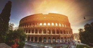 Майски празници във Венеция - Рим - Флоренция - Италианска приказка