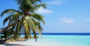 """Почивка на Малдивите - хотел """"Cinnamon Dhonveli Maldives"""" ****"""