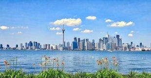 Екскурзия в КАНАДА - Ниагара, Монреал, Квебек и Торонто! Със самолет и обслужване на български език!