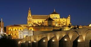 Септемврийски празници - Испания и Португалия (през Малага) със самолет,  на български език!