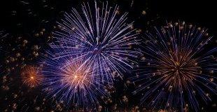 "Нова година в Солун - хотел ""Metropolitan"" 4*"