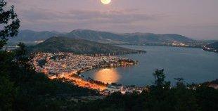 Балкански езера - екскурзия с автобус
