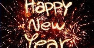 """Нова година в Кавала - хотел """"Airotel Galaxy"""" 4*"""