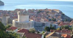 Дубровник - хърватска романтика - екскурзия с автобус