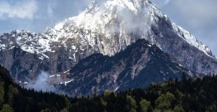 Алпийска мечта