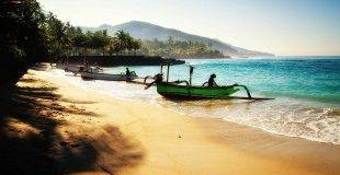 """Почивка в ИНДОНЕЗИЯ - Мечтаният остров Бали, хотел """"Grand Mirage Resort & Thalasso Bali"""" ***** - с водач от България!"""