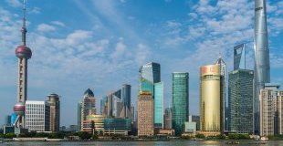 Пекин и Шанхай - космополитният Китай, с водач от България!