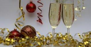 "Коледа в Александруполис - хотел ""Ramada Plaza Thraki"" 5*"