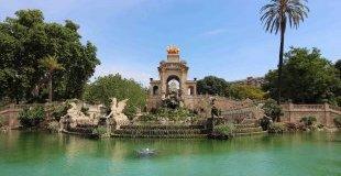 Майски празници в Барселона - сърцето на Каталуния