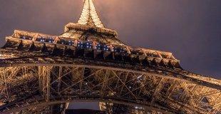 Майски празници - Съкровищата на Франция - Париж, Нормандия, Бретан и Долината на Лоара