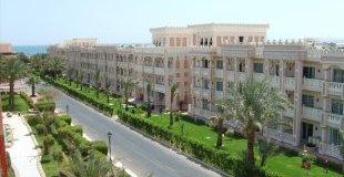 Ваканция в ЕГИПЕТ - 6 нощувки в Хургада и 1 нощувка в Кайро
