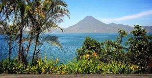 Екскурзия в СЕВЕРНА АМЕРИКА - Колониален калейдоскоп - Гватемала, Хондурас, Ел Салвадор, Никарагуа и Коста Рика