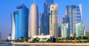 Екскурзия в КАТАР - Доха - Арабска мистика и стил!