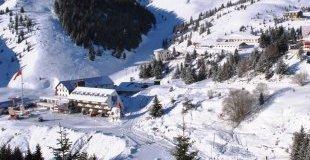Планински приключения в Северна Македония - изкачване на Титов връх