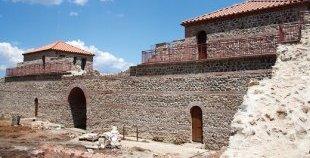 Екскурзия до Цари Мали град, Самоков и Германски манастир