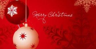 """""""Коледа в Арбанаси"""" - 3 нощувки в Парк хотел Арбанаси****"""