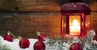 """Нова Година в Пампорово"" - 3 нощувки в Гранд Хотел Мургавец ****"