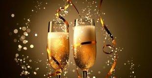 """Нова година в Охрид - хотелски комплекс """"Метропол-Белвю"""" ****, 3 нощувки, 3 закуски и 3 вечери, вкл. 2 празнични вечери с НЕОГРАНИЧЕНА консумация на бяло и червено вино и ракия (със собствен транспорт)"""