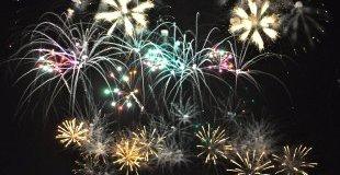 """Нова година в Паралия Катерини - хотел """"Lito"""" 2*+ със собствен транспорт!"""