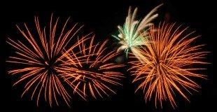 """Нова година на остров Лефкада - хотел """"Ionian Blue"""" 5* със собствен транспорт!"""