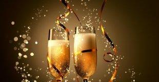 """Нова година в Александруполи - хотел """"Ramada Plaza Thraki"""" 5* със собствен транспорт!"""